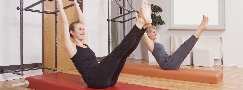 pilates-powers cover