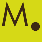 M.A.N.D.U. Regau logo