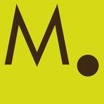 M.A.N.D.U. Wien 22 -  Donaucity logo