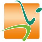 Vitafitness logo pikto rgb