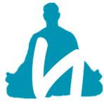 neusichtig logo