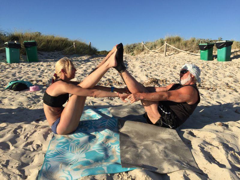 Neusichtig yogareise2016 1