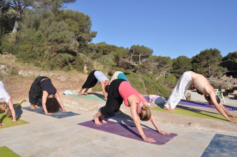 Neusichtig yogareise2015 5