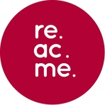 Logo aktuell