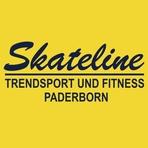 Skateline agentur facebook logo 2