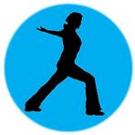141030 logo rund