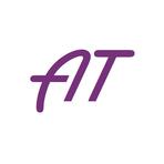 Logo anja