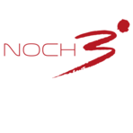 Noch3 logo