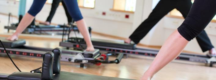 Pilates 281