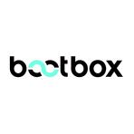 160921 bootbox schriftzug schwarz 01