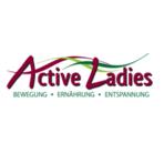 ACTIVE LADIES - Hohenschönhausen logo