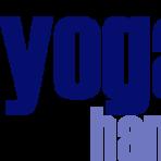Yj logo small