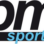 Logo pm sports
