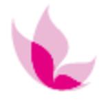 yoga in - einfach Yoga logo