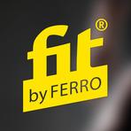 Fbf logo schwarz