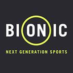 Bionic fb