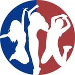 Spreefit logo