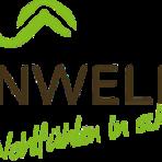 Steinwell logo tranparent ganz klein