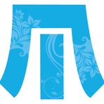 Msl logo m