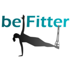 Favicon2 be fitter