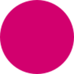 Patrick broome logo fitogram