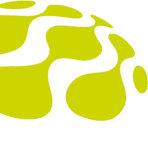 Mymyo logo  claim