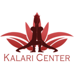Kalari Center Havixbeck logo