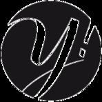 Youpila icon
