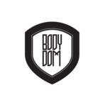 Body Dom Fitnessstudio logo