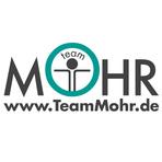 Logo team mohr web google rgb