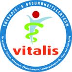 120905 logo vitalisgesundheitszentrum