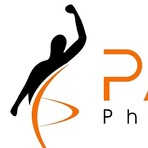 Physiotherapie Papahn  logo
