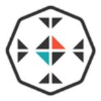 Logo blank 100x100