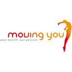 Movingyou logo quadrat