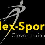 Alex sports logo 4c small
