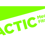 Actic medical fitness logo