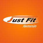 Just fit 23 feminin profilbild