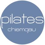 Pilates logo final