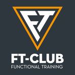 Logo ft club   4c
