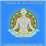 Logo fr%c3%96schl yoga