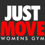 Jm fb logo0916