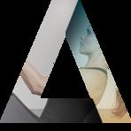 Twl logo rgb tri grey