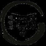 Budocenter logo trans.