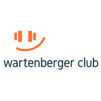 Wartenberger Club GmbH logo