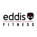 1080px eddis logo