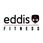 Eddi's Fitness logo