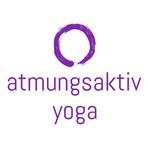 atmungsaktiv – YOGA FÜR JEDEN logo