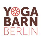 Yogabarbberlin rgb