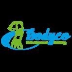 Logo bodyco neu.