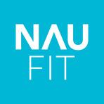 Naufit logo